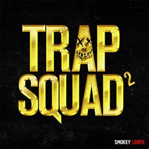 sml_trap_squad_2_500
