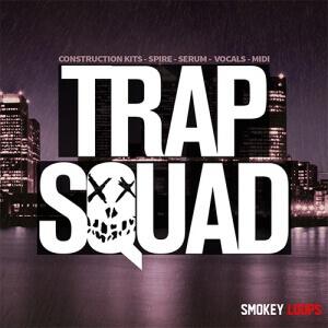 sml_trap_squad_500