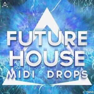 (30)TriadSounds_FutureHouseMIDIDrops