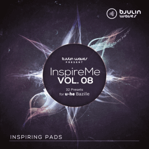 Bjulin-Waves-InspireMe-vol.-08-big-600x600