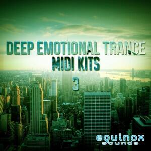 Deep_Emotional_Trance_MIDI_Kits_3_800