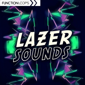 Function-Loops---Lazer-Sounds