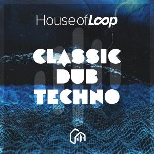 HL_Classic_Dub_Techno
