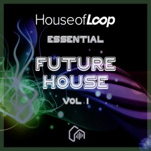 HL_ESSENTIAL_FUTURE_HOUSE