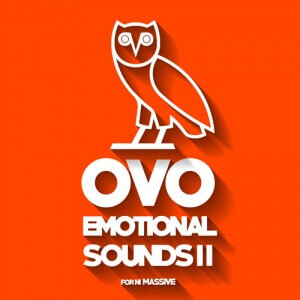 OVO Sounds 2