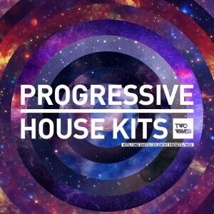 PROGRESSIVE-HOUSE-KITS-COVER