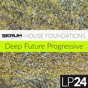Serum-HouseFoundations