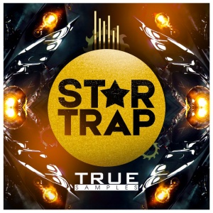TS - Star Trap