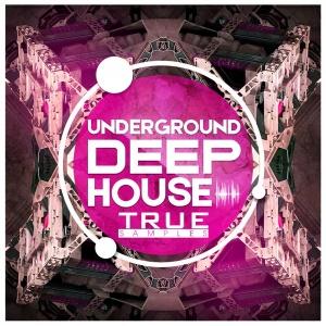 TS - Underground Deep House