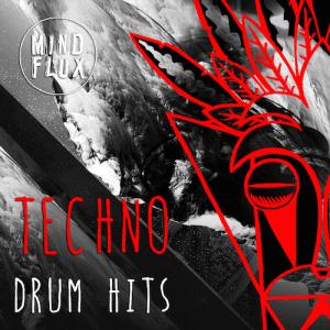 Techno-Drum-Hits