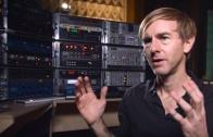 Richie Hawtin Teams With Pioneer DJ To Help Artists Get Paid