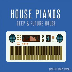 house-pianos-image