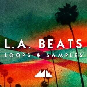 la_beats_800