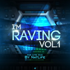 raving_small