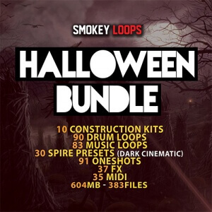 sml_halloween_bundle_500
