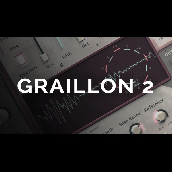 graillon 2