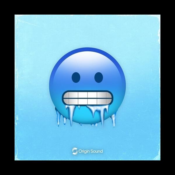 Ice Cold - Trap & Hip Hop