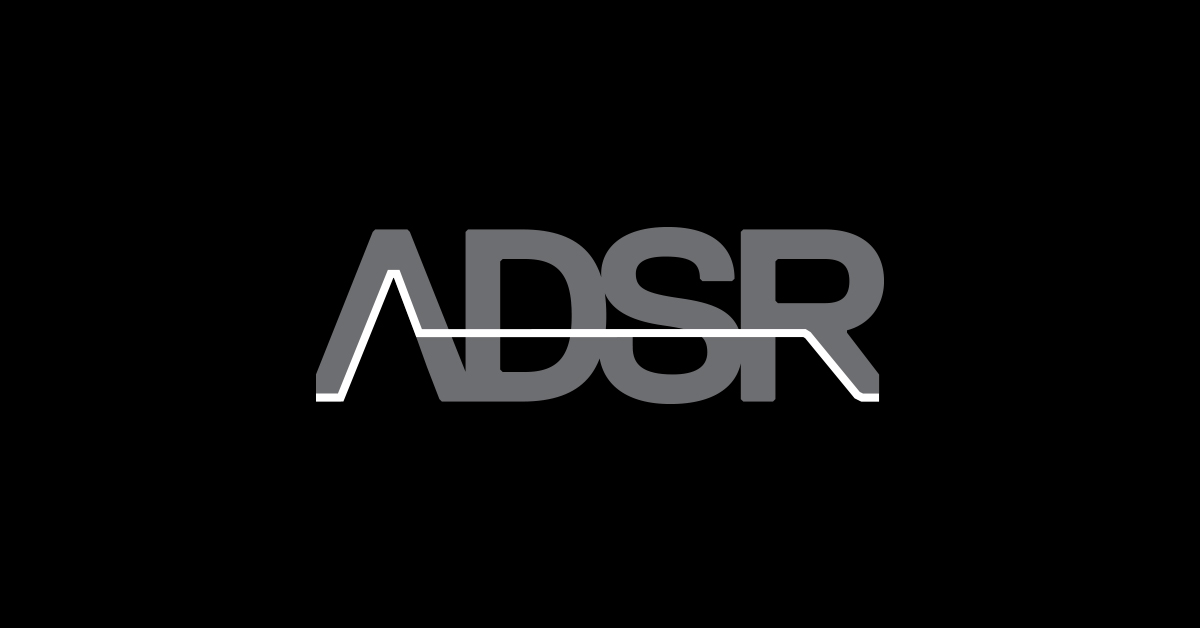 Massive Tutorials – ADSR