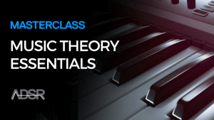 Riam music theory syllabus