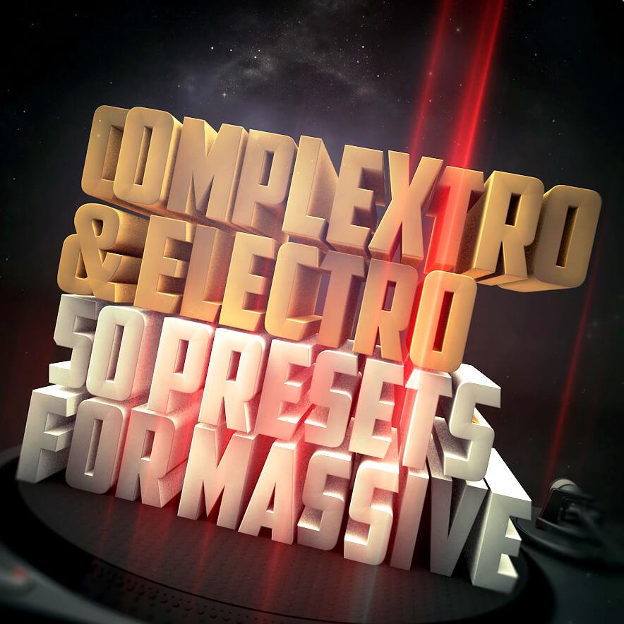 Complextro & Electro