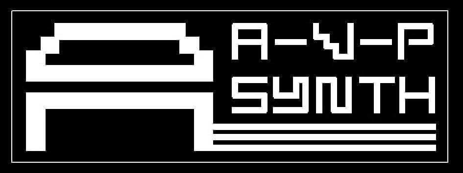 AVP Synth (Moscow - Russia)