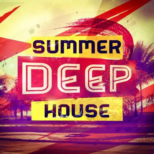 Summer Deep House Vol 1