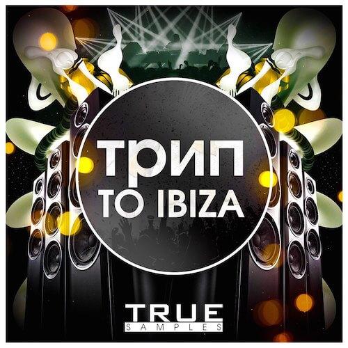 Trip To Ibiza