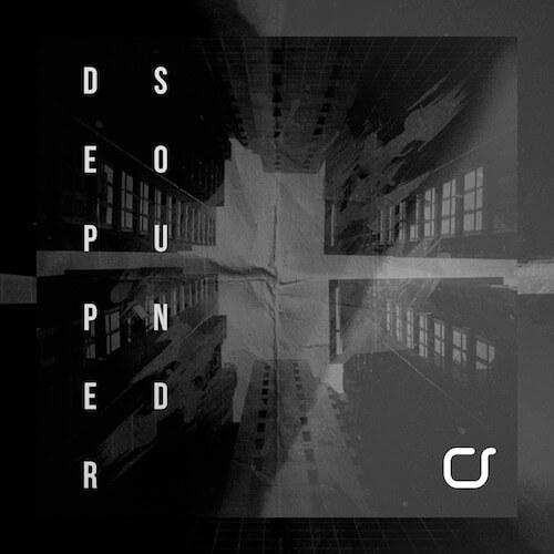 Deeper Sound