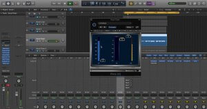 best-professional-vocal-processing-course
