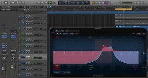ultimate-vocal-processing-course