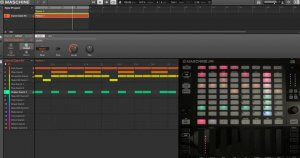 sequencing-maschine-jam-course
