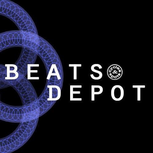 Beats Depot