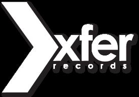Xfer Records