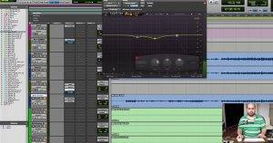 advanced-mixing