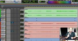 advcanced-mixing-guitars