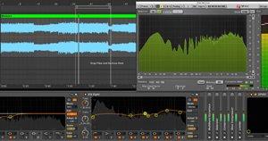 mastering-edm-loud