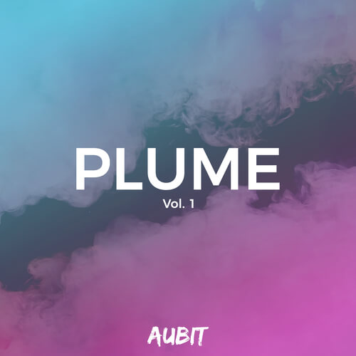 Plume Vol. 1