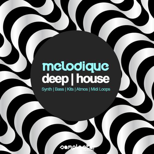 Melodique Deep House