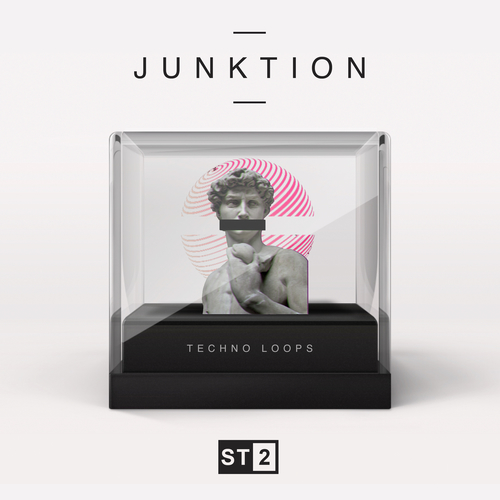 Junktion