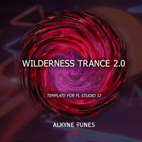 Wilderness Trance 2.0