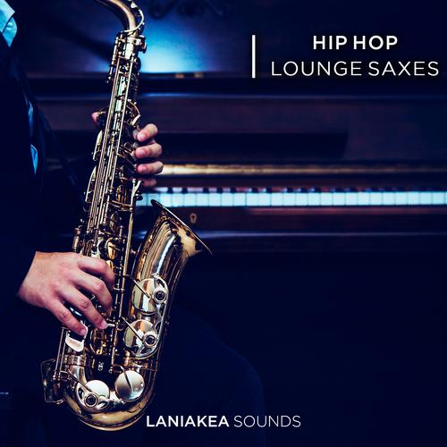 Hip Hop Lounge Saxes