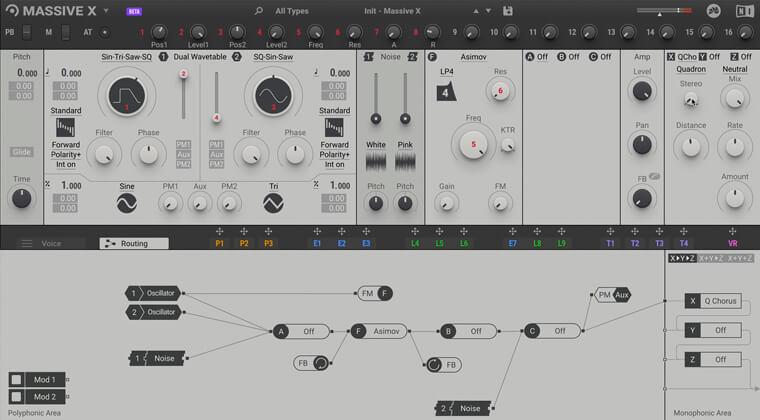 massive-x-manual-quad-chorus