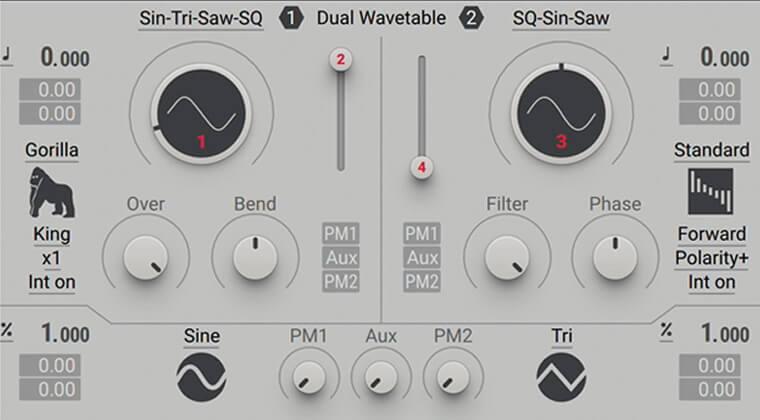 wavetables-massive-x-manual-1