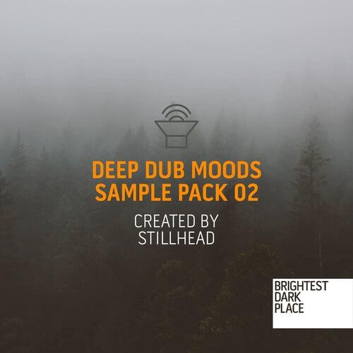 Stillhead - Deep Dub Moods 02