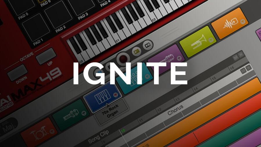 ignite-cover-image-jpg