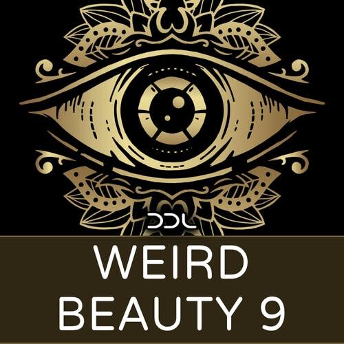 Weird Beauty 9